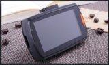 """2.7 """" черточка видеозаписывающего устройства камеры корабля автомобиля DVR 1080P G30"""