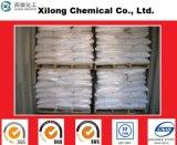 Alkali 1310-73-2 Naoh soda caustica Pearl