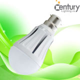 10W SMD2835 Dimmable B22/E26/E27 10W Indoor Lighting LED Globe Light LED Global Bulb Lamp LED Bulb