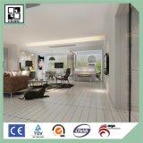 PVC de luxe Flooringmin de cliquetis de tuile de vinyle. Commande : 1, 000