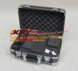 PROverfassungs-kosmetischer Serien-Kasten-Aluminium-Kasten
