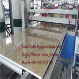 PVC WPC Crust Foam Board, Celuka Board, Free Foam Board, Furniture Board, Kitchen Cabinet Board