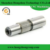 Factory Service Supply Precision Machining