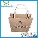 Venta al por mayor modificada para requisitos particulares del bolso de la paja del papel de arroz en China