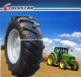 6.00-16台、7.50-16台、8.3-20台、8.3-24台、9.5-24台のトラクターのタイヤ
