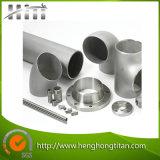 Bride-Commutateur inoxidable Flange Pipe Fitting d'ASME/ANSI B16.5 Steel Socket Weld
