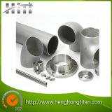 Flangia-Interruttore di acciaio inossidabile Flange Pipe Fitting di ASME/ANSI B16.5 Steel Socket Weld