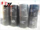 Carboneto de cálcio para a fatura do gás do acetileno