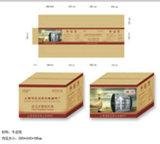 De promotie Doos van de Zak/van de Verpakking