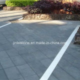 Bluestone natural para Paving Stone ou Floor Tile Export Austrália