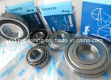 좋은 Quality Koyo Tapered Roller Bearing 30206jr