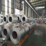 Bobina d'acciaio del fornitore della Cina del metallo del tetto del galvalume d'acciaio d'acciaio dello strato