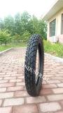 기관자전차 타이어, Motercycle 타이어, 관 타이어, 바퀴 타이어