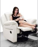 Самомоднейшая мебель софы кресло(811)