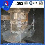 採鉱設備のためのGzシリーズ電磁石の振動の送り装置