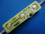 印を広告するための競争の5730の注入防水LEDのモジュール