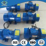 NSKベアリングが付いているYongqingの工場価格の振動スクリーンの振動モーター