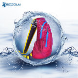 Hight Qualitätswasserdichtes Segeltuch-im Freien kampierender bewegender wandernder Sport-Rucksack-bewegender Beutel (Ab05078946