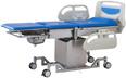 (MCG-204-Q) Elektrische Obstetric Tabelle, Anlieferungs-Bett