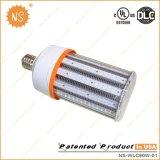 Lumière d'ÉPI de la base 12000lm 80W DEL de nabab d'UL Dlc IP64 6000k E39