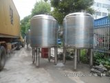 Vario serbatoio mescolantesi sanitario del riscaldamento di vapore (ACE-JBG-2C)