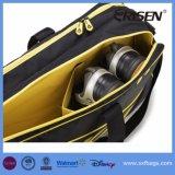 Zak de Van uitstekende kwaliteit van de Racket van het Tennis van de Sport van het product
