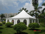 Tenda di lusso del partito della tenda foranea dell'alto picco da vendere (SDC)