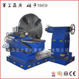 Tipo macchina del pavimento di alta qualità del tornio per la flangia lavorante (CX6016)