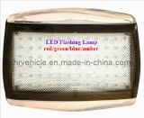 Indicatore luminoso rettangolare della coda di inverso dell'indicatore di arresto di Adr LED