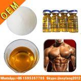 99% Testosteron Enanthate Reinheit-Bodybuilding-Steroid Puder/Prüfung E