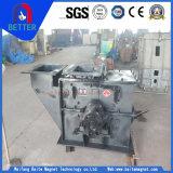 Serie Pch Ring-Hammerbrecher für die Minenmaschiene hergestellt in China