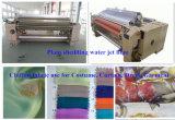 Macchinario chiffon della tessile di prezzi del telaio per tessitura del tessuto di seta di Jlh 851