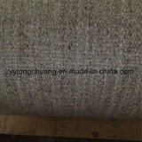 1260c Heat Resistance Ceramic Fiber Cloth per Curtains/Welding Blankets