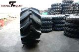 850 / 65R32 Neumáticos radiales R2 Agrícola 30.5L-32