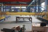 Экономичная дешевая машина газовой резки пламени плазмы CNC с высоким качеством