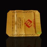 [بّ] يحاك حقيبة, [ب] يسأل حقيبة لكلّ زبونة إنتاج, [بّ] حقيبة الصين مصنع عرض