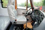 FAW/Jiefang Ansett (L5R) 대형 트럭 350 HP 6X2 트랙터