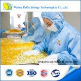 Capsule végétarienne d'huile de poisson de nourriture de bruyère certifiée par GMP