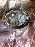 Оптически объективы купола сапфира для Subsea камеры