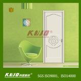 Водоустойчивая нутряная европейская дверь типа WPC (YM-039)
