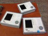 Moog dünner Controller (J141-214A)