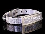 USB del braccialetto (HXQ-JD036-2)