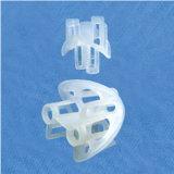 Anel plástico de PVC/CPVC/PVDF Heilex