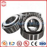 Le roulement à rouleaux coniques de qualité (30612)
