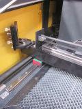 Kleine Stich-Ausschnitt-Maschine Laser-300*200 (DW3020)