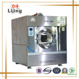 15kg Capacity Hotel e Hospital Laundry Equipment Industrial Washing Machine (XGQ-15F)