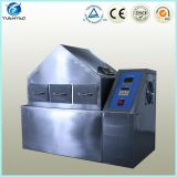 CE Certificated Stainless Steel Steam Aging Tester