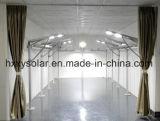 3 Jahre Garantie-im Freien alle in einem Solar-LED-Straßenlaterne15W