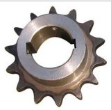 Qualitäts-Motorrad-Kettenrad/Gang/Kegelradgetriebe/Übertragungs-Welle/mechanisches Gear67
