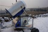 Снежок стабилизированного представления напольный делая машину для лыжного курорта